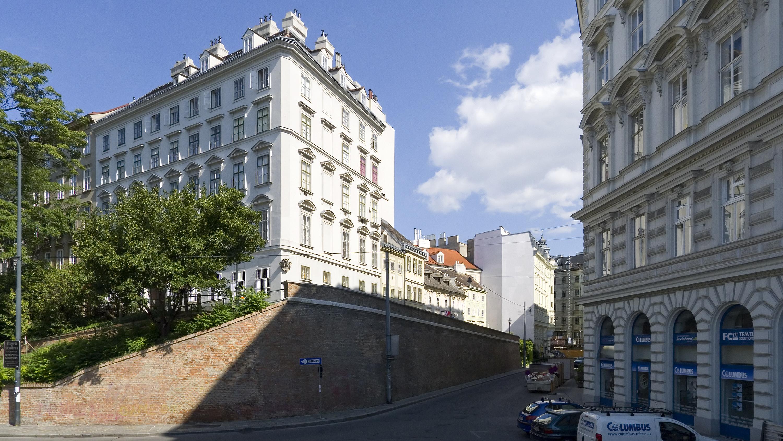 Wien 01 Schreyvogelgasse a.jpg