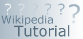 WikipediaTutorial.png