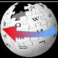 Wikipedia Rollback-2.png