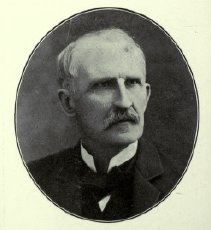 William Roche.jpg