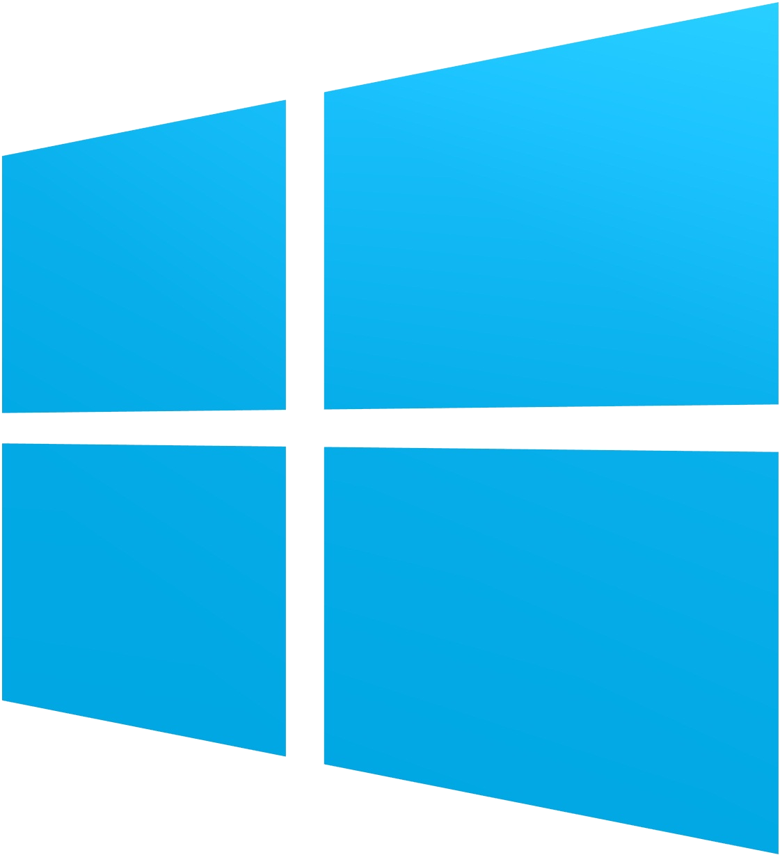 Image result for windows logo png