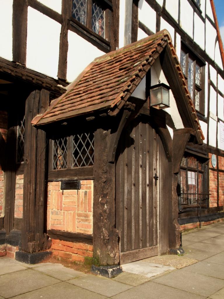 File Wokingham Tudorhouse