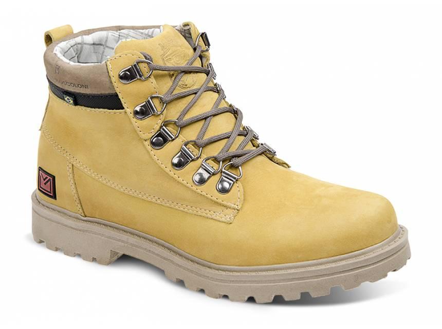 Https Www Botas Cz Produkt Od   Fashion Shoes Urban U Tramp  Y