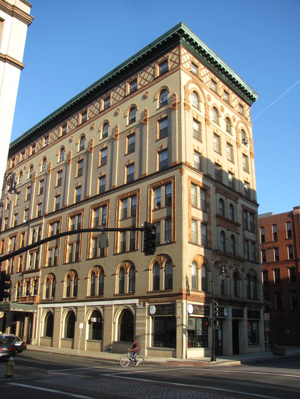 File Worthy Hotel Springfield Ma Jpg