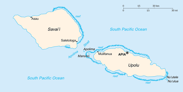 Image:Ws-map