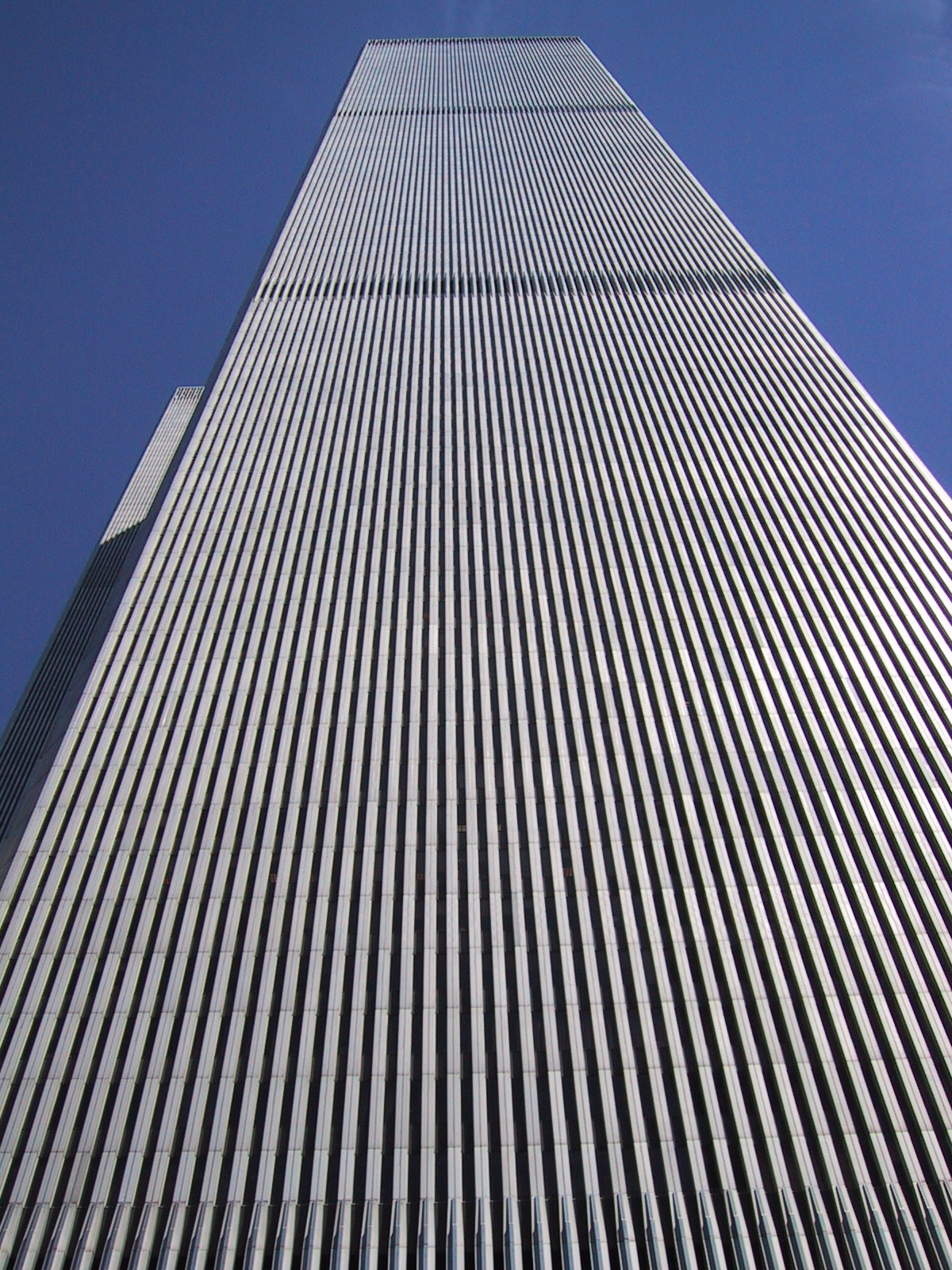 List Of Tenants In 2 World Trade Center Wikipedia