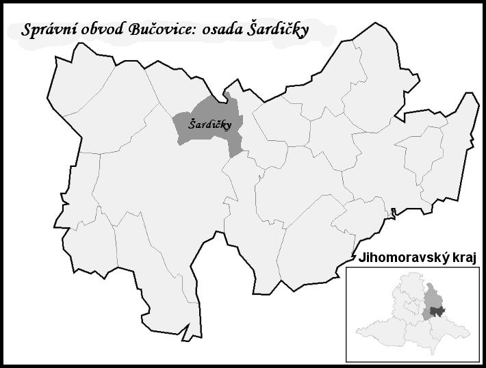 File:Šardičky mapa.png