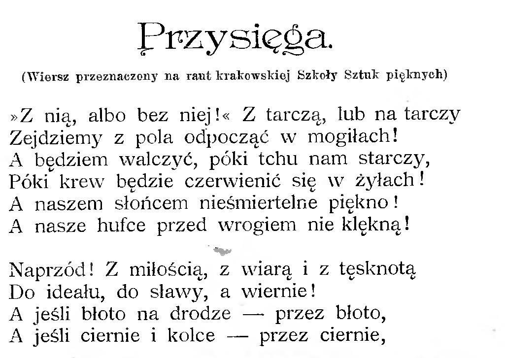 Fileżycie 1898 Nr 12 19 Iii Page10 Perzyńskipng