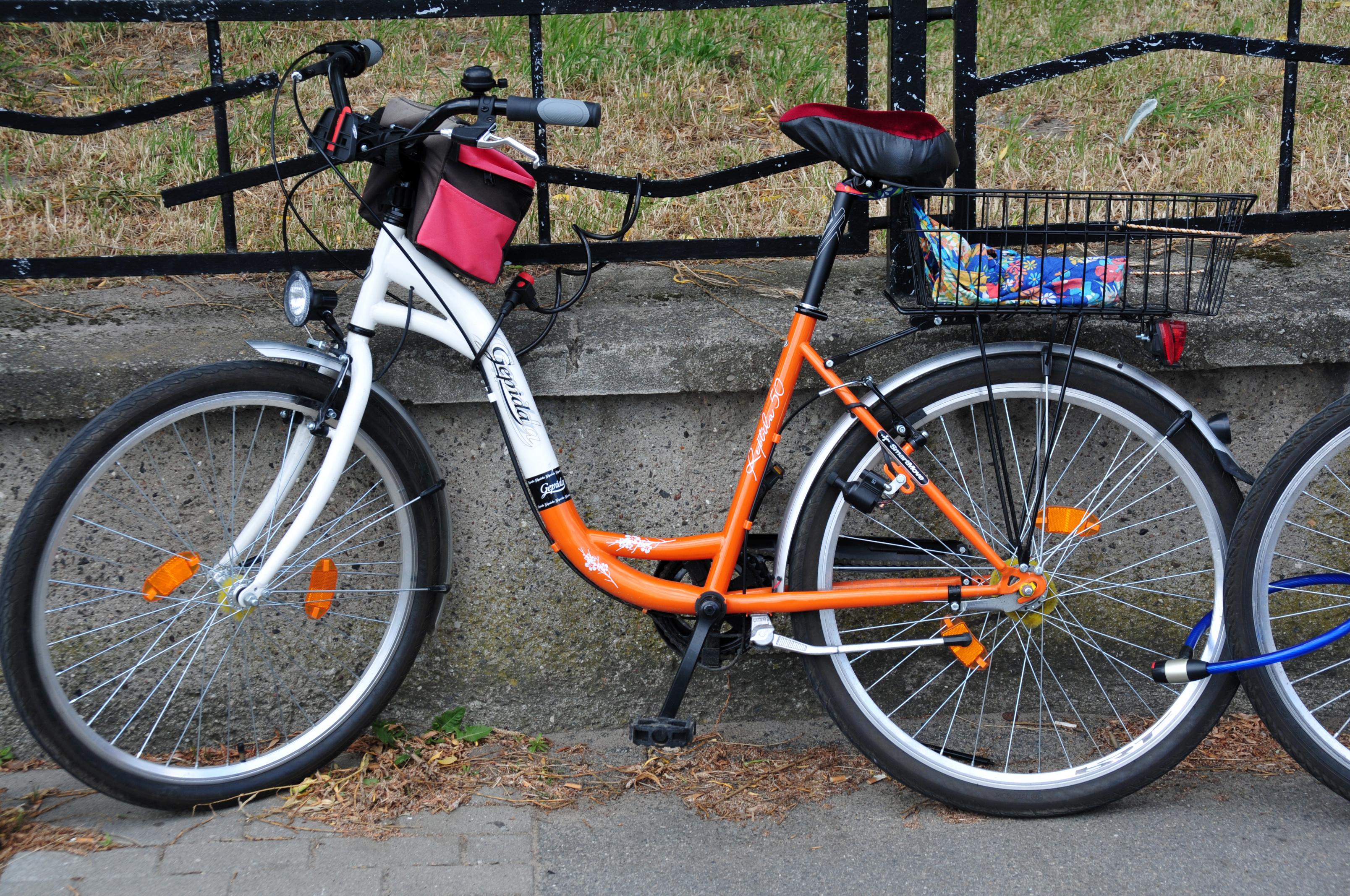 12-06-09-fahrrad-by-ralfr-17.jpg