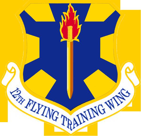 3d Air Commando Group