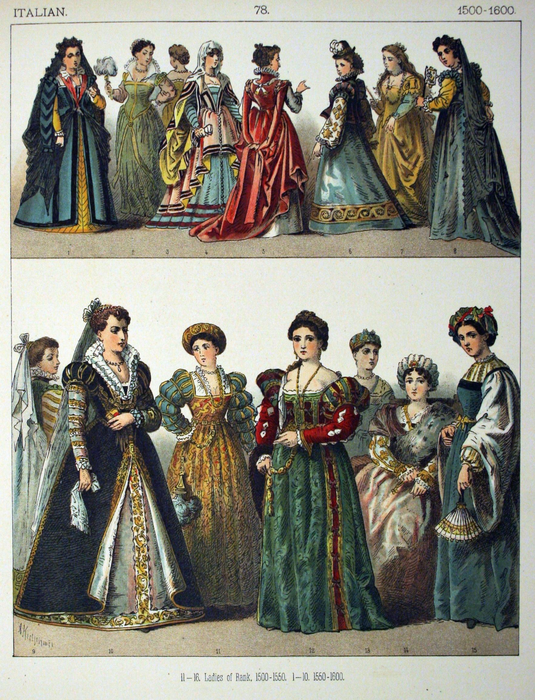 Www Italian Fashion In Seslach