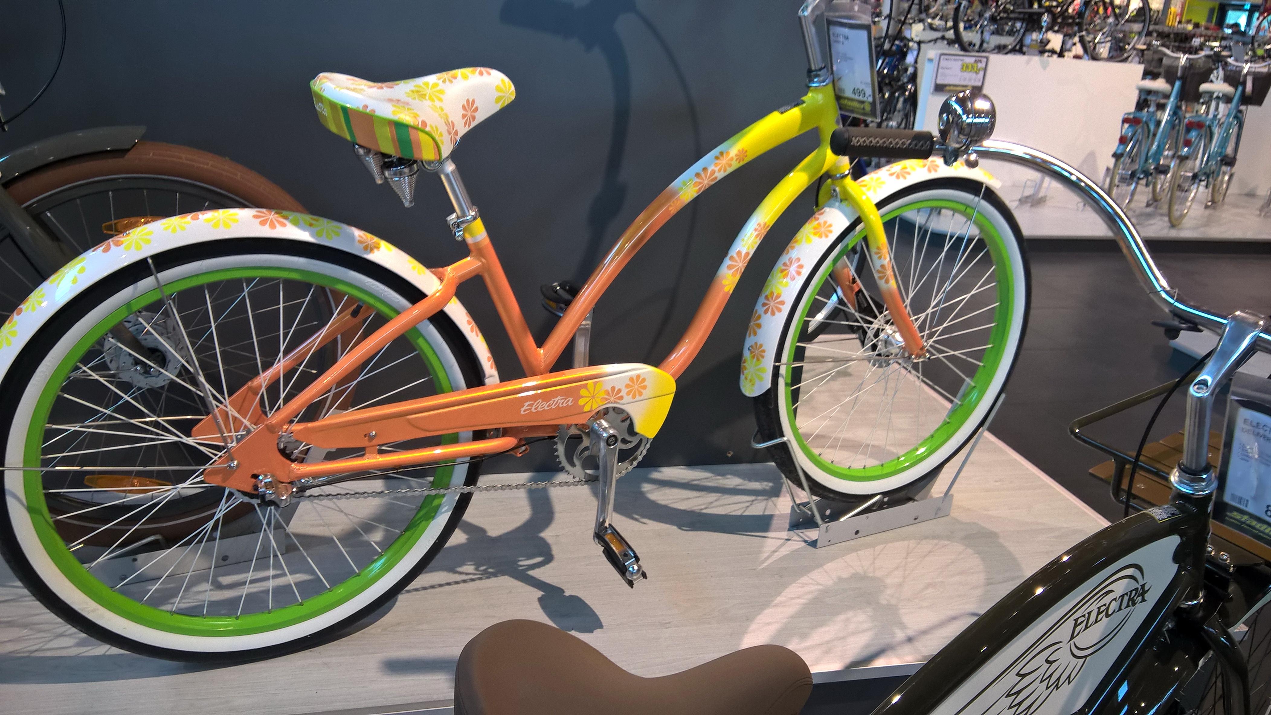 16-07-20-Electra-Bike-WP 20160711 14 46 40 Pro.jpg