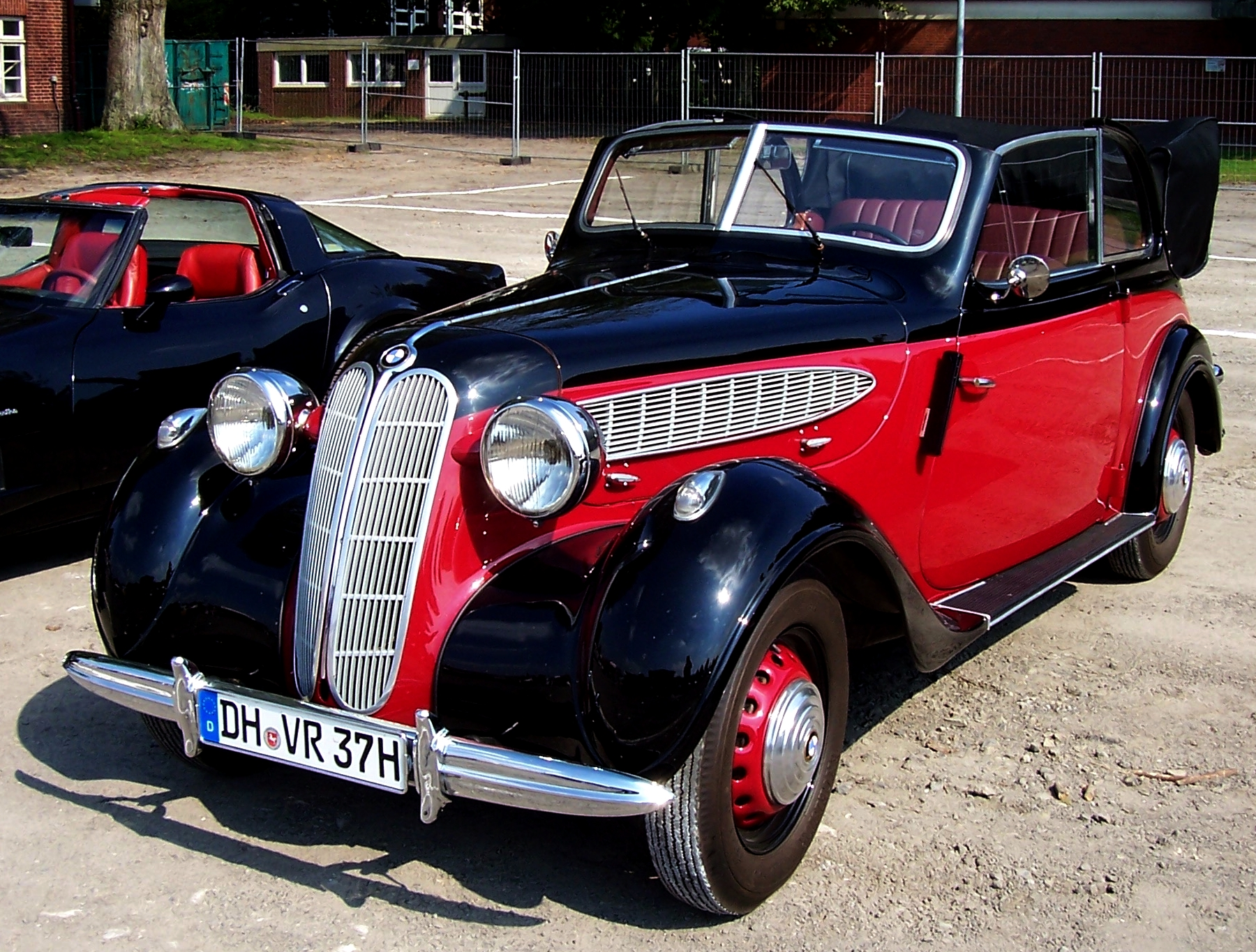 file 1937 bmw 329 cabriolet cloppenburg 445 cropped jpg wikimedia commons. Black Bedroom Furniture Sets. Home Design Ideas