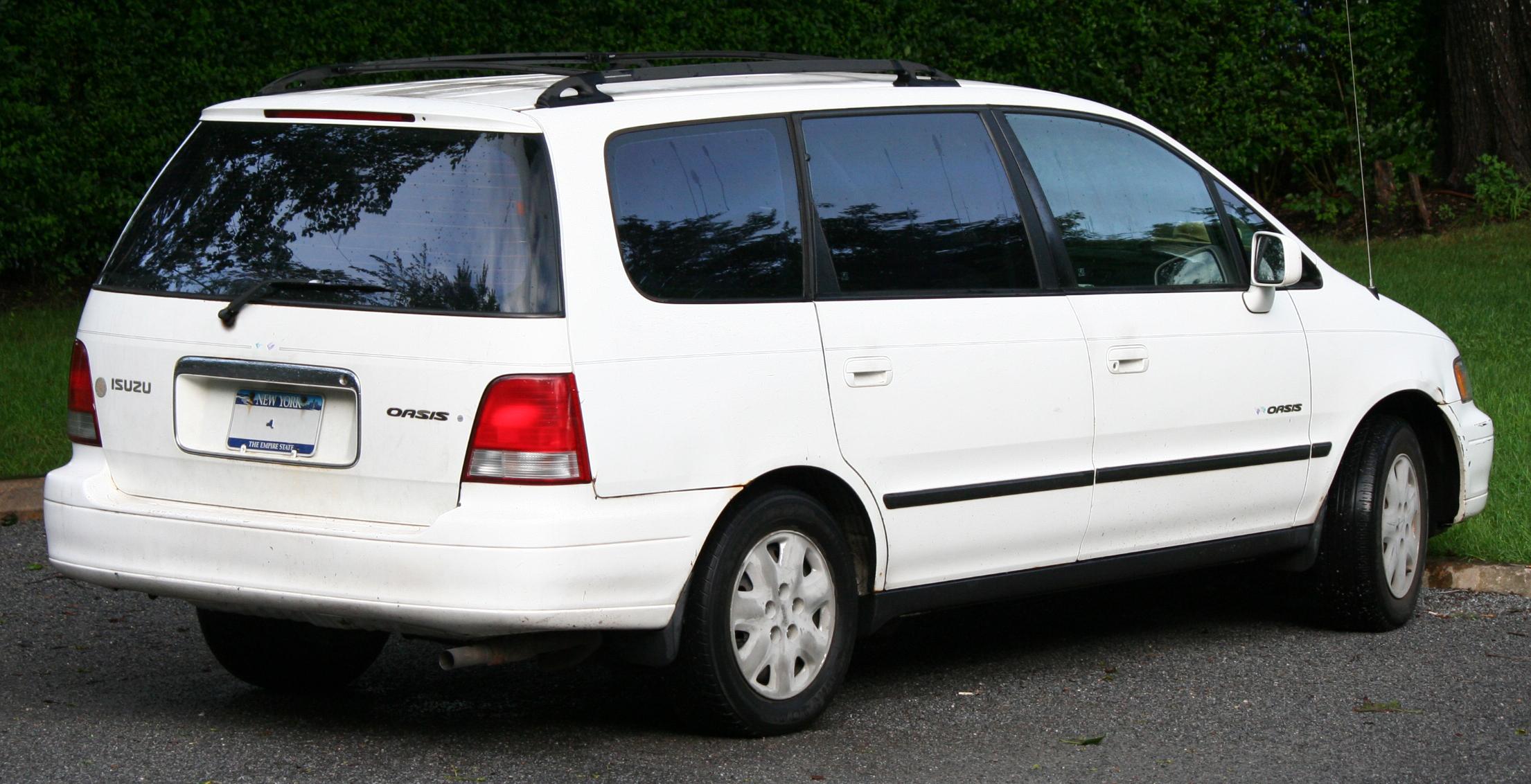 Honda 15400 Plm A02 Honda Acura Genuine Oil Filters Plm