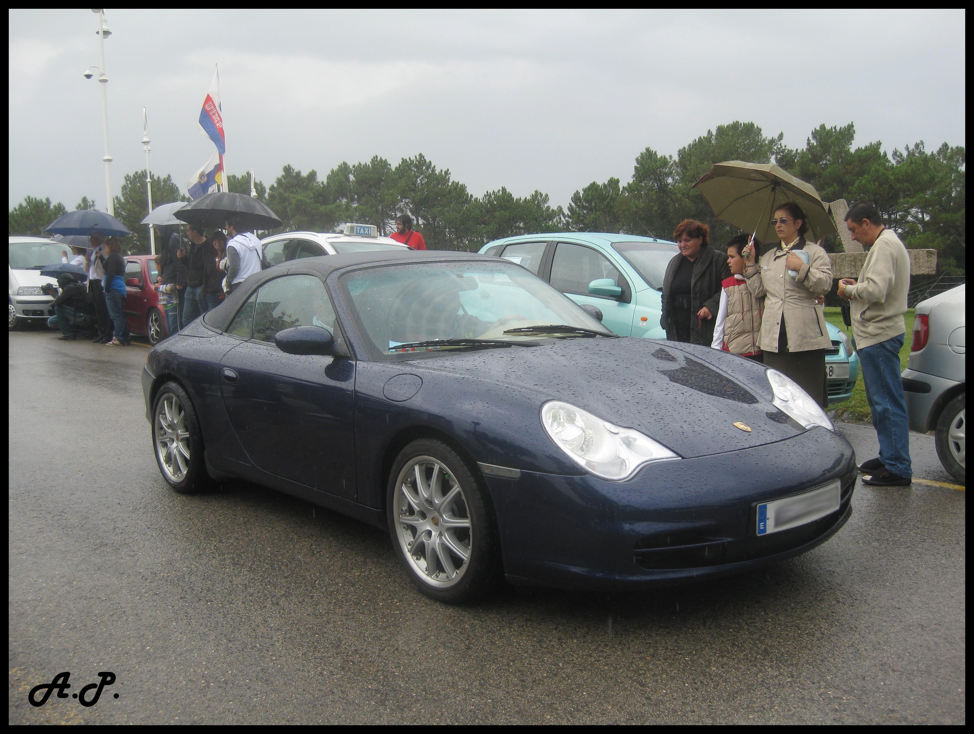 file 2002 porsche 911 carrera 4 cabrio 996 3950418205. Black Bedroom Furniture Sets. Home Design Ideas