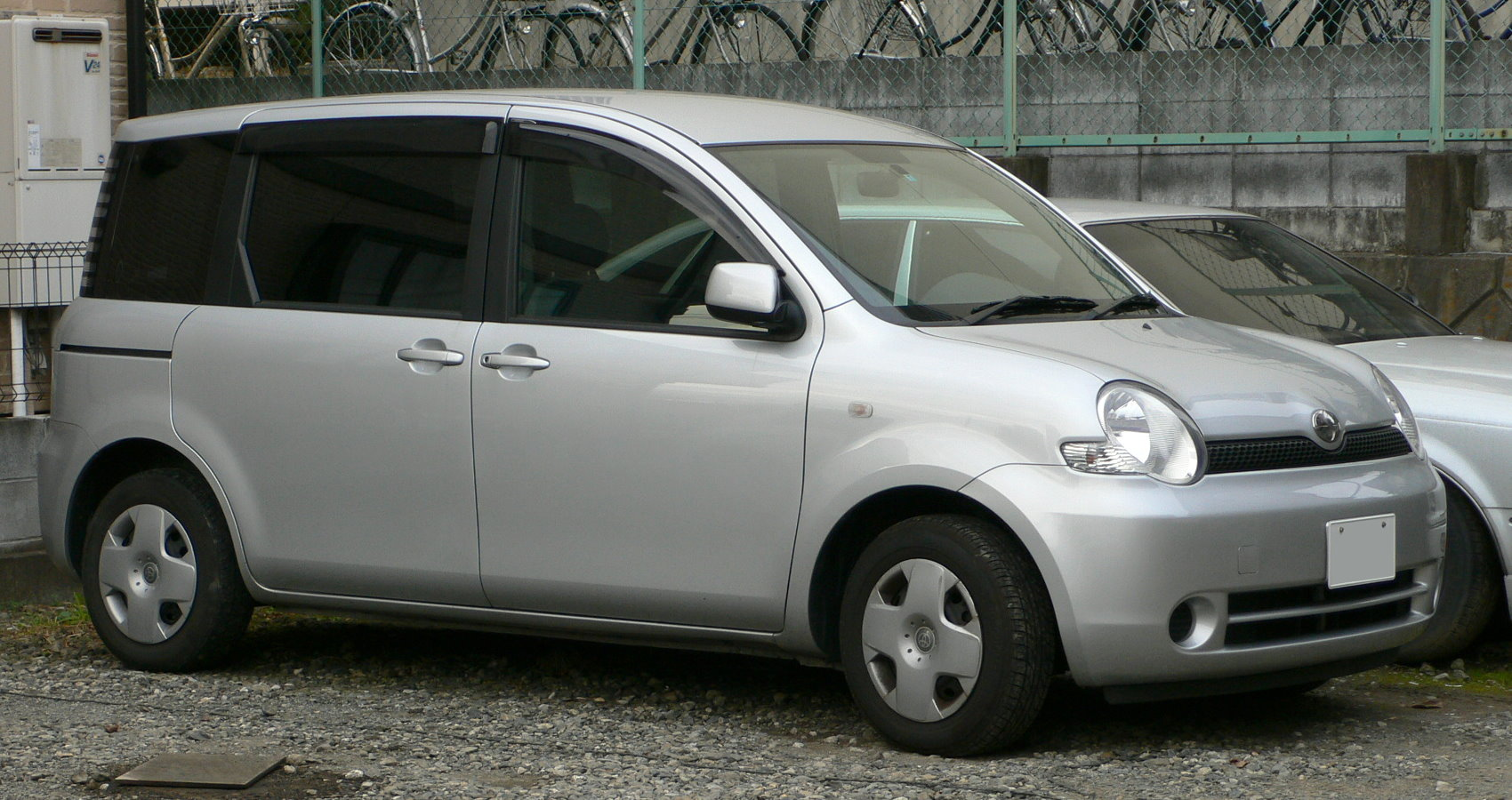 how to tell if toyota is japan build