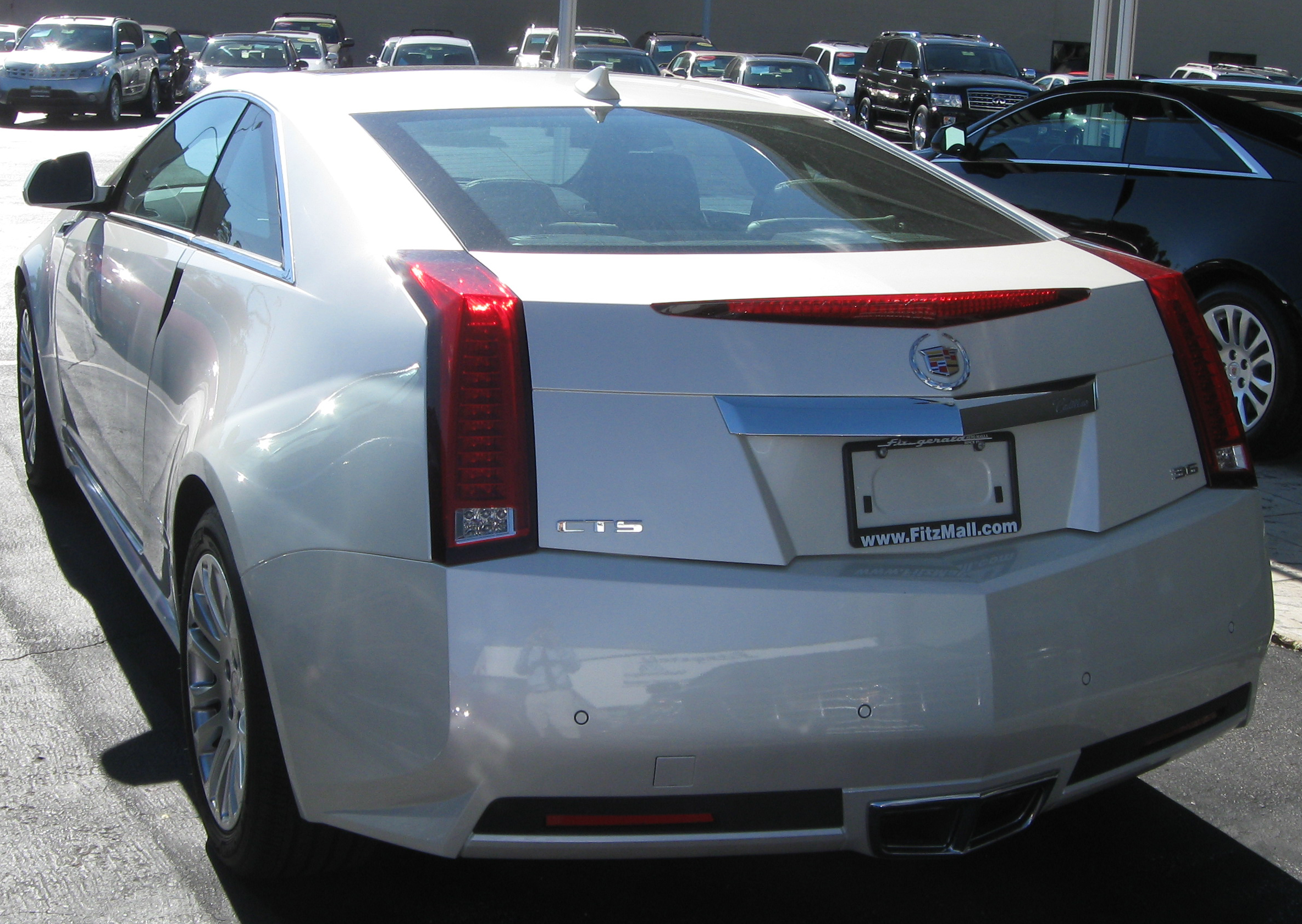File 2011 cadillac cts coupe rear 10 22 2010 jpg