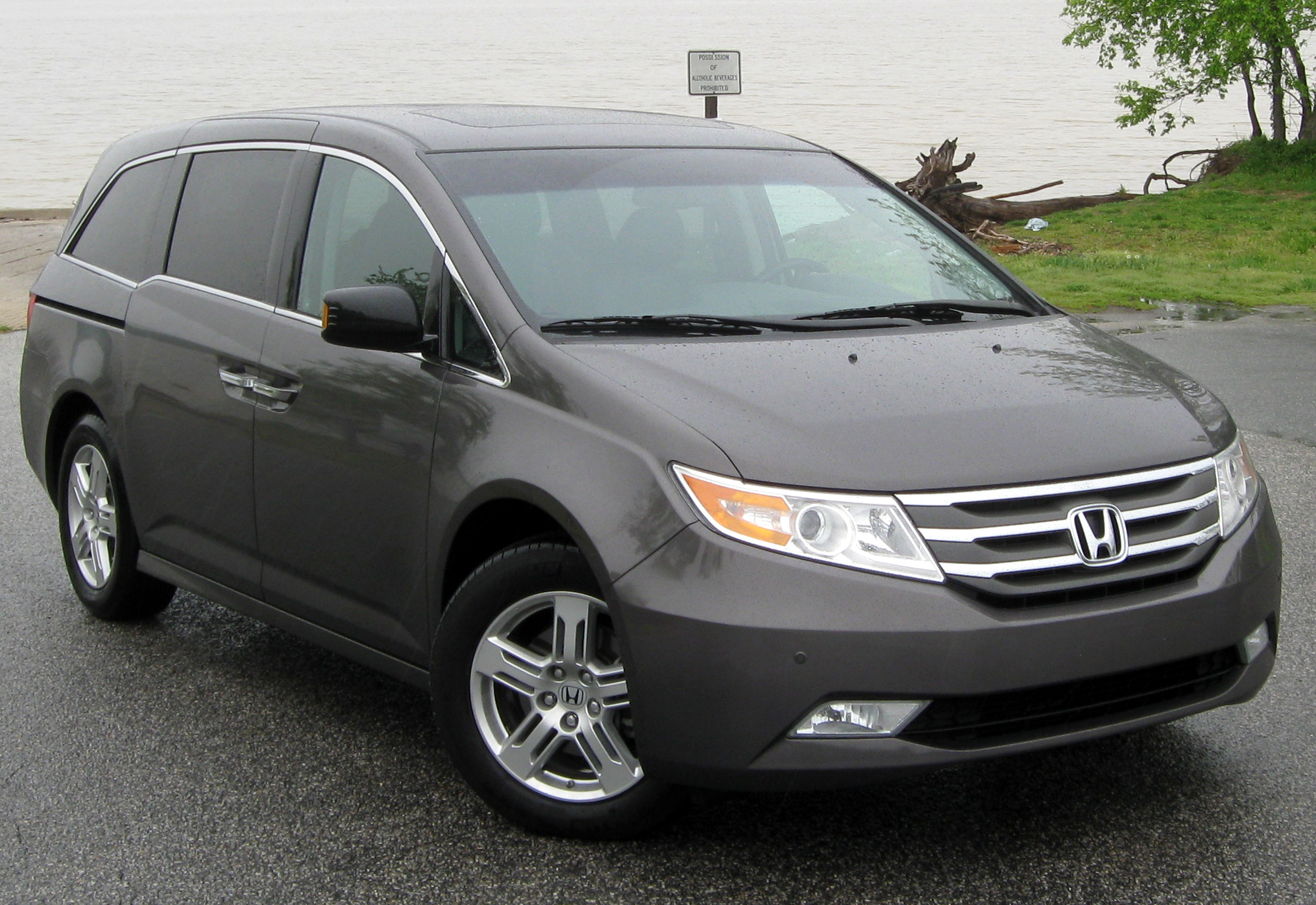 Hyundai Sonata Radio Wiring Diagram moreover 2006 Accord Cigarette Lighters Not Working Honda Accord Forum Intended For Fuse Box Not Working in addition Honda Odyssey Fuse Box as well Watch moreover 2005 Honda Accord Fuse Box. on honda odyssey wiring diagram