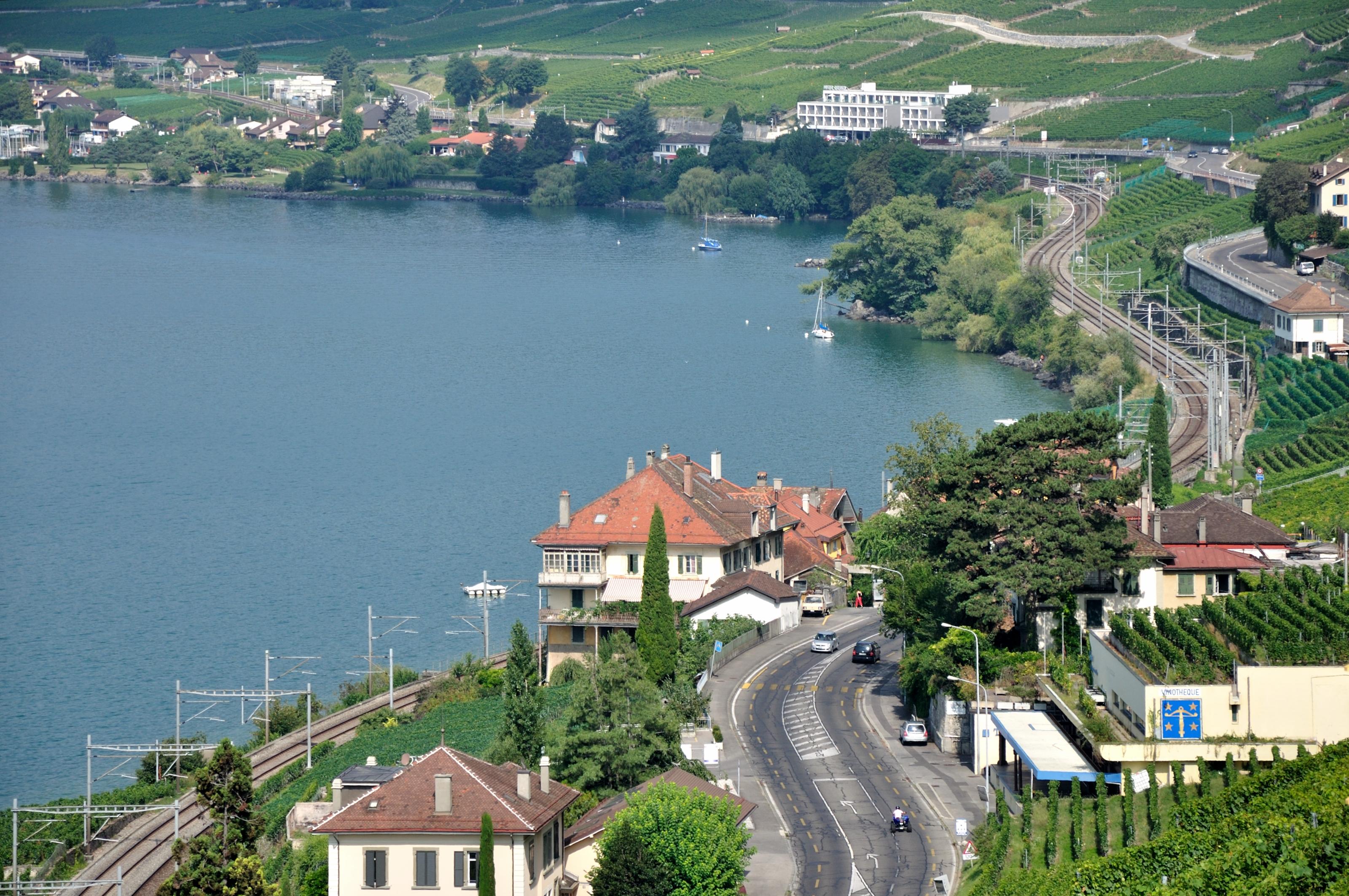 File20120812 104209 Switzerland Canton de Vaud ChexbresJPG