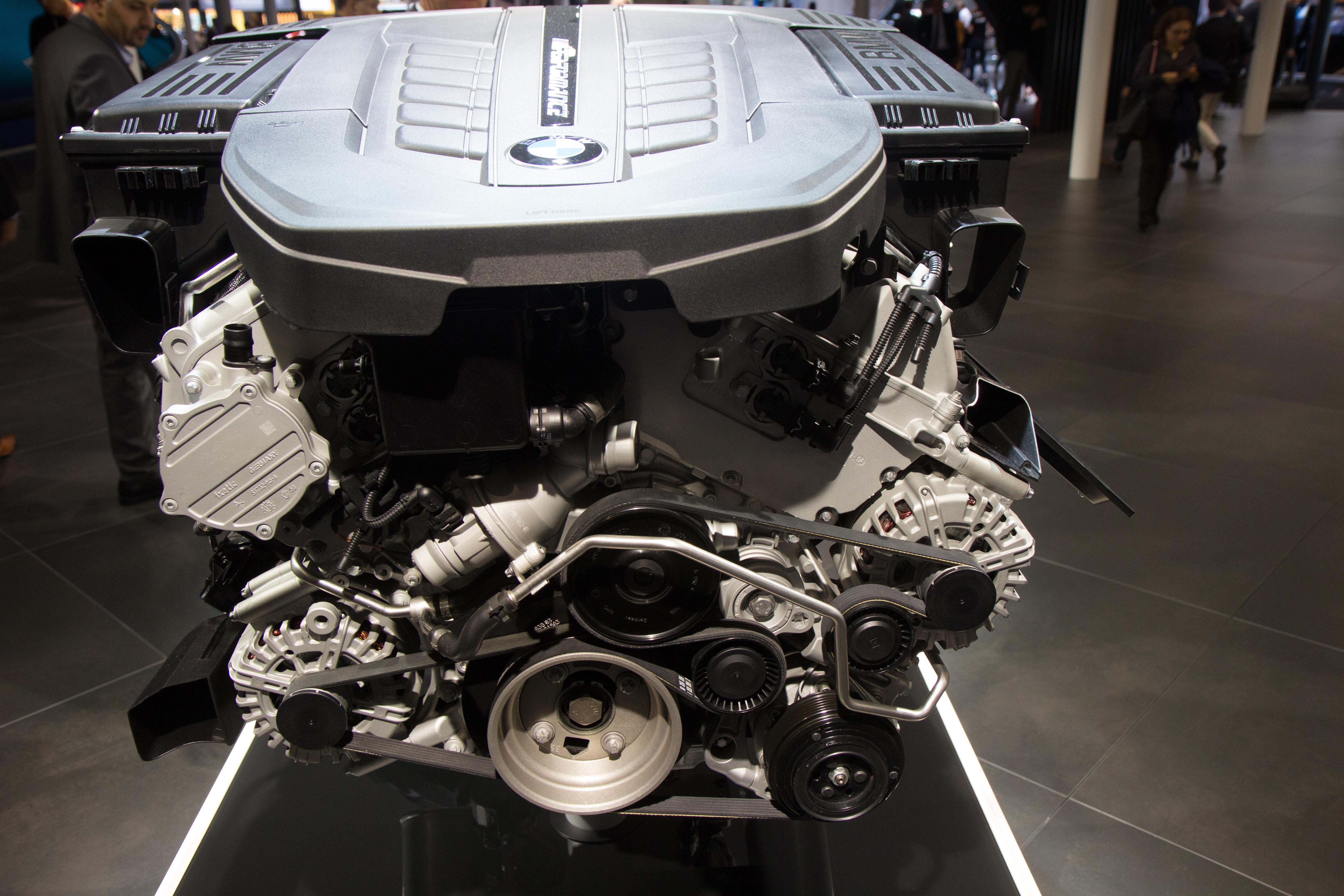 BMW N74 - Wikipedia
