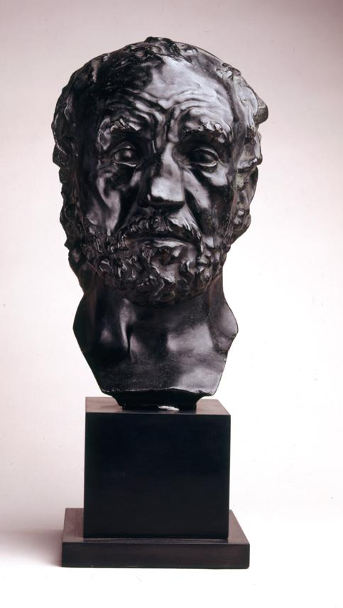 La máscara del hombre de la nariz rota - Wikipedia, la enciclopedia libre