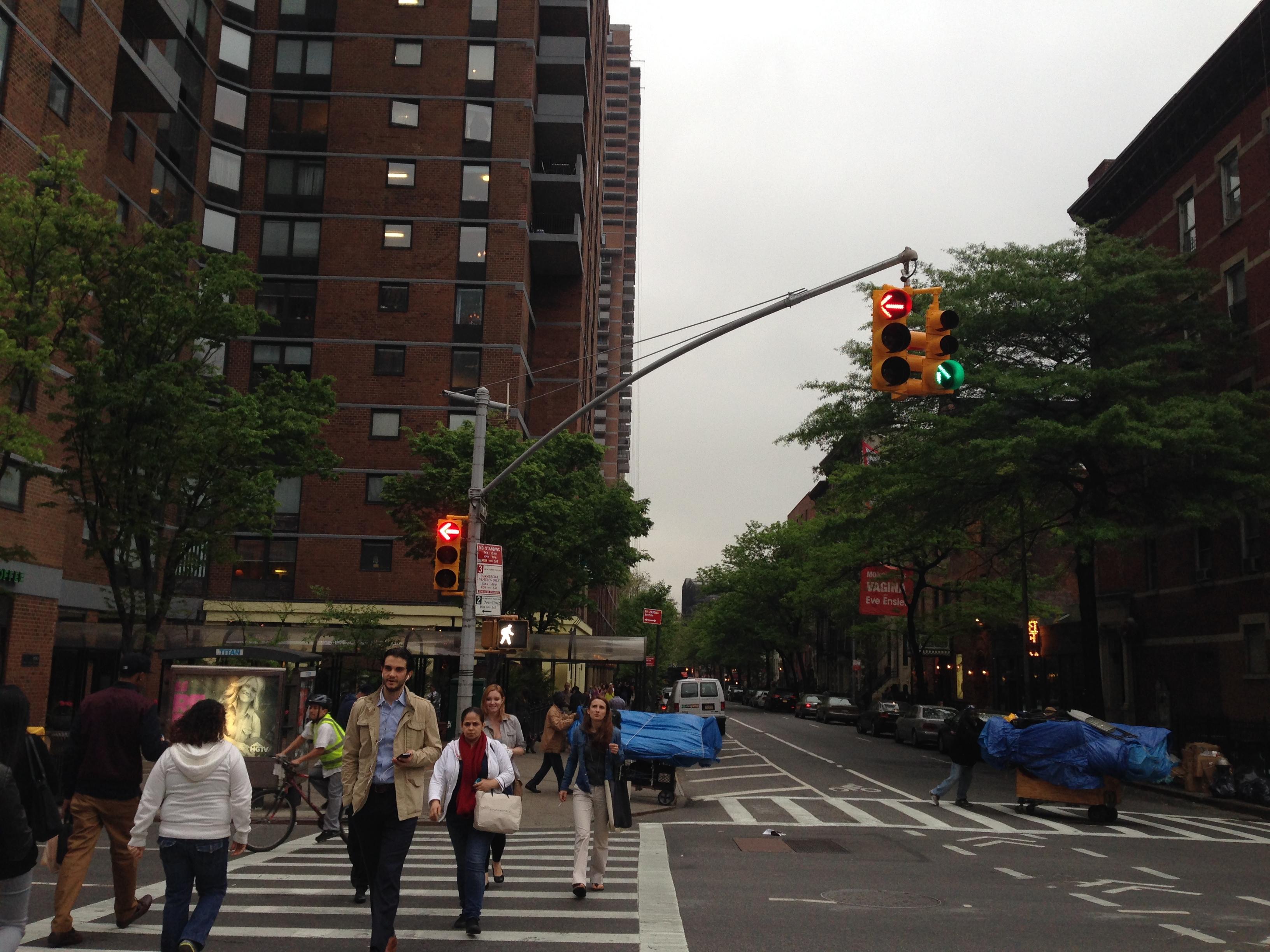 file 43rd street at 9th avenue new york ny jpg wikimedia commons