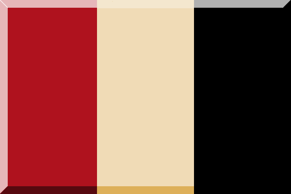 File:600px Rosso Beige e Nero.png - Wikimedia Commons