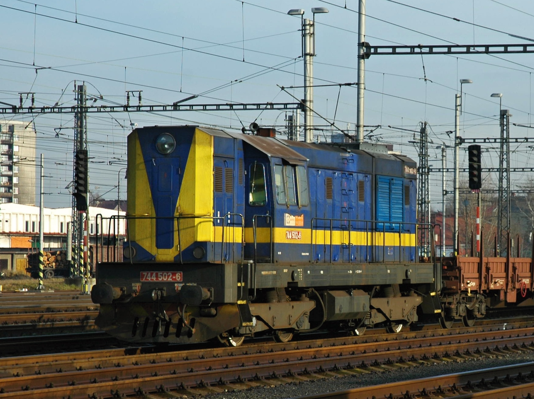744 502 CZ-LTSB Bohumin.jpg