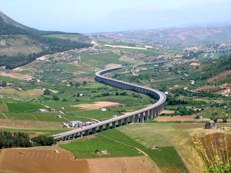 File:798px-Sizilien Autobahn A29DIR-autofixed.jpg