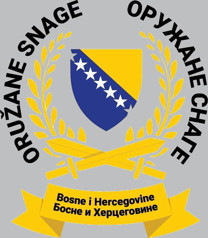 AFBIH Coat of Arms 021-001.png