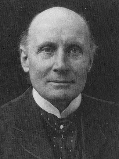 A.N.Whitehead