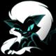 AROS Dark Kitty.png