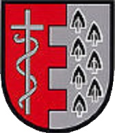 AUT Sankt Johann-Köppling COA.jpg
