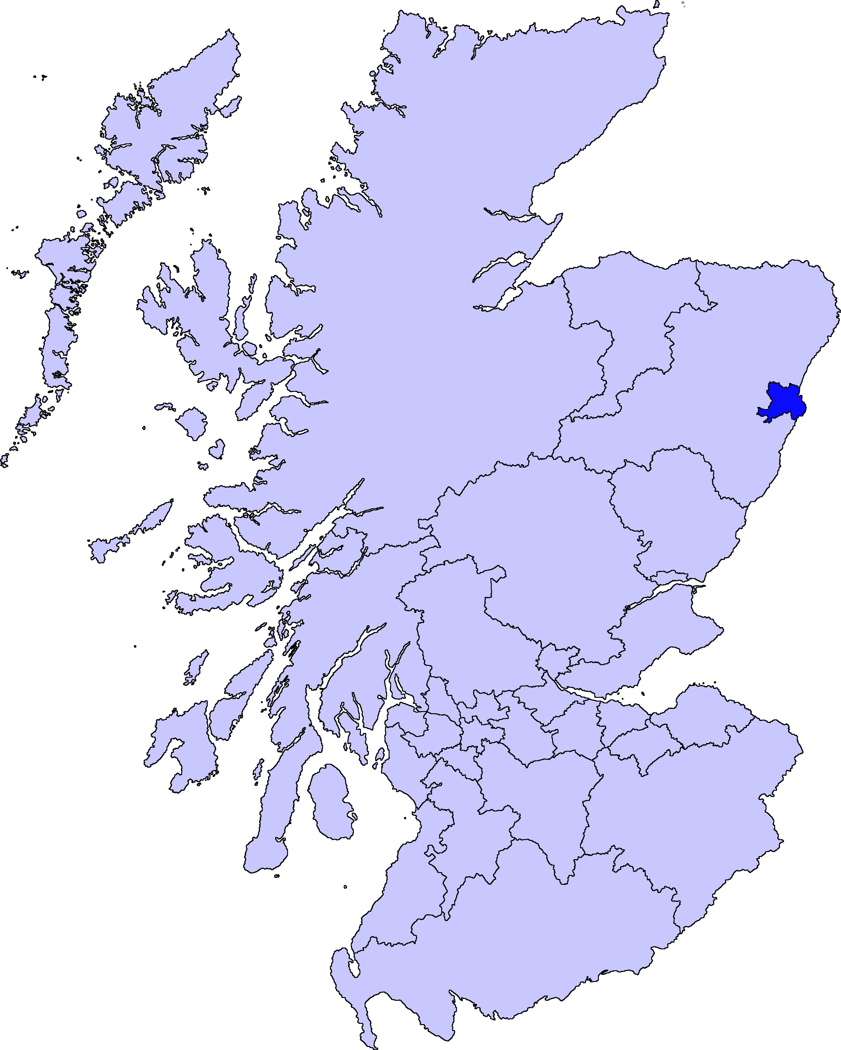 Datei:Aberdeen council.PNG – Wikipedia