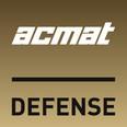Acmat-defence.jpg