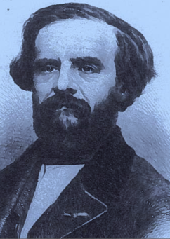 Adolphe Godin de Lépinay.png
