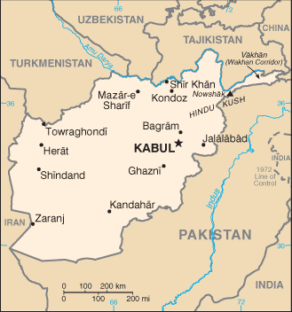 Datei:Afghanistan-map.png – Wikipedia