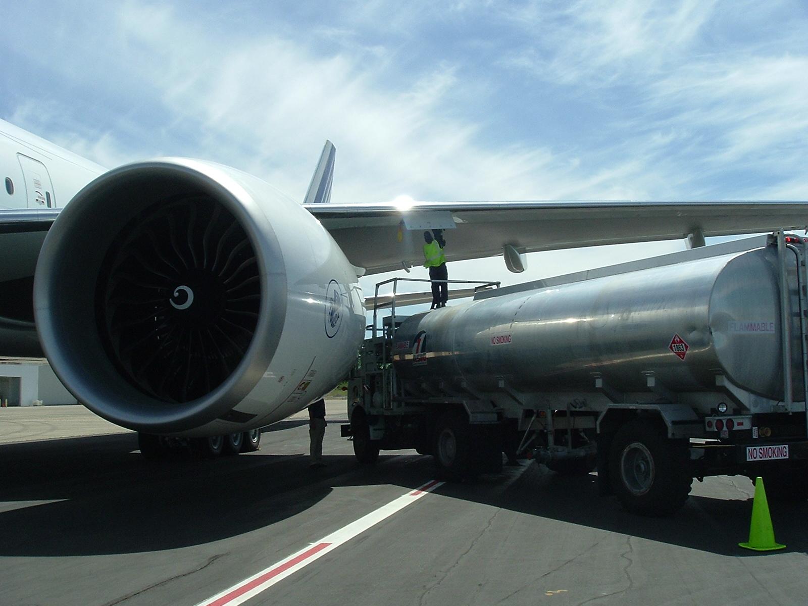 File air france boeing 777 300er 572891563 jpg for Interieur airbus a340 600