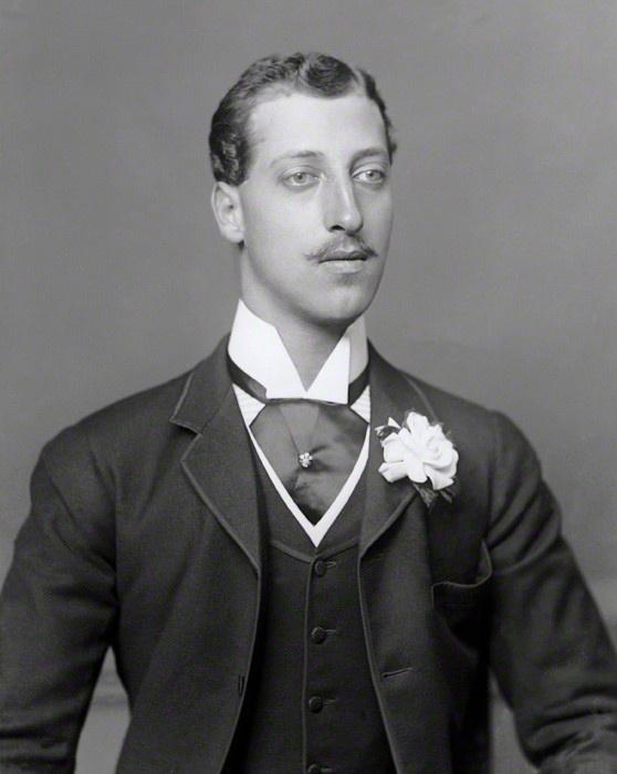 https://upload.wikimedia.org/wikipedia/commons/c/c8/Albert_Victor_late_1880s.jpg
