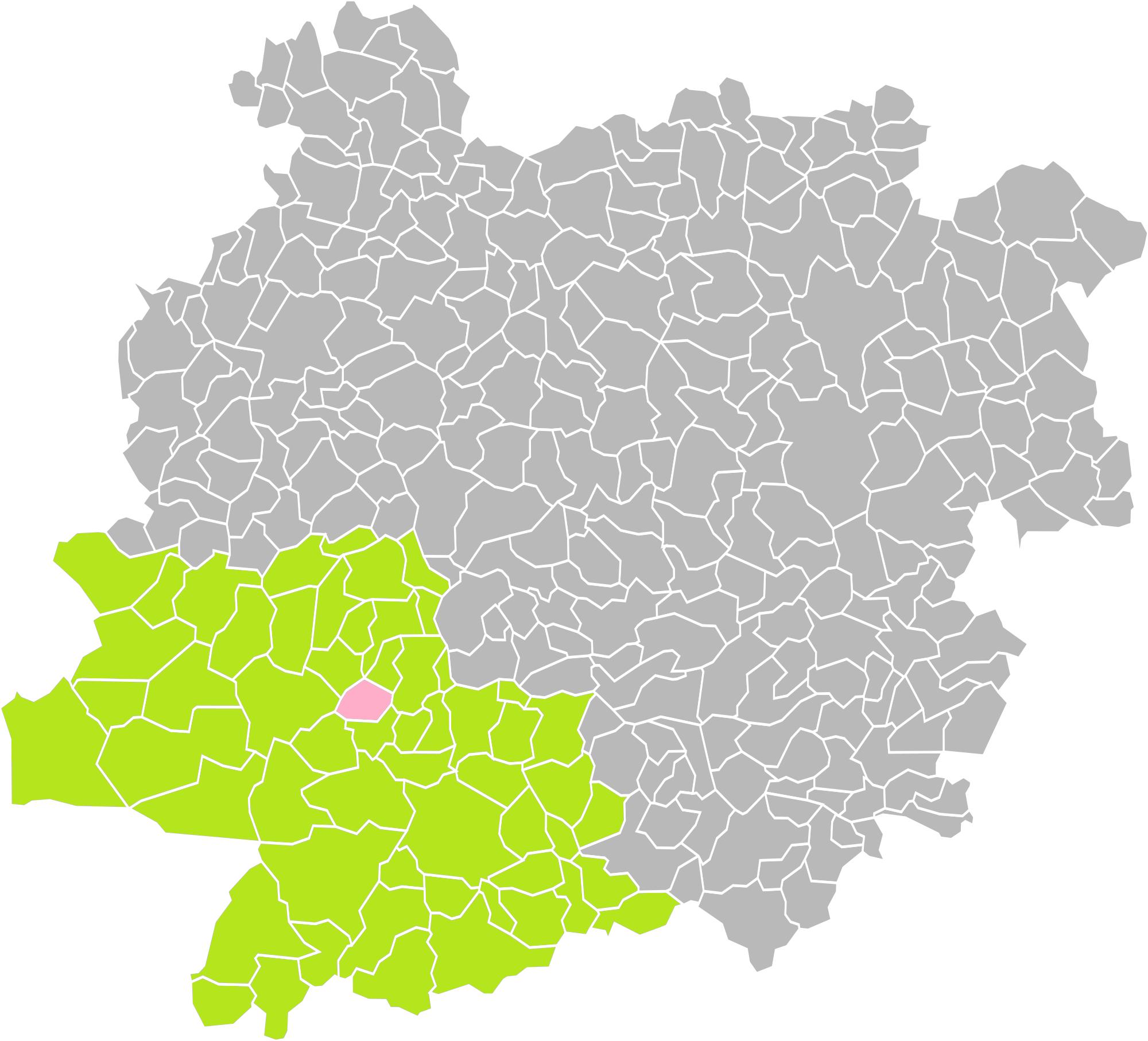 Ambrus, Lot-et-Garonne