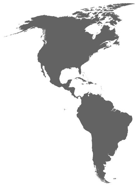 https://upload.wikimedia.org/wikipedia/commons/c/c8/America_blank_map.png