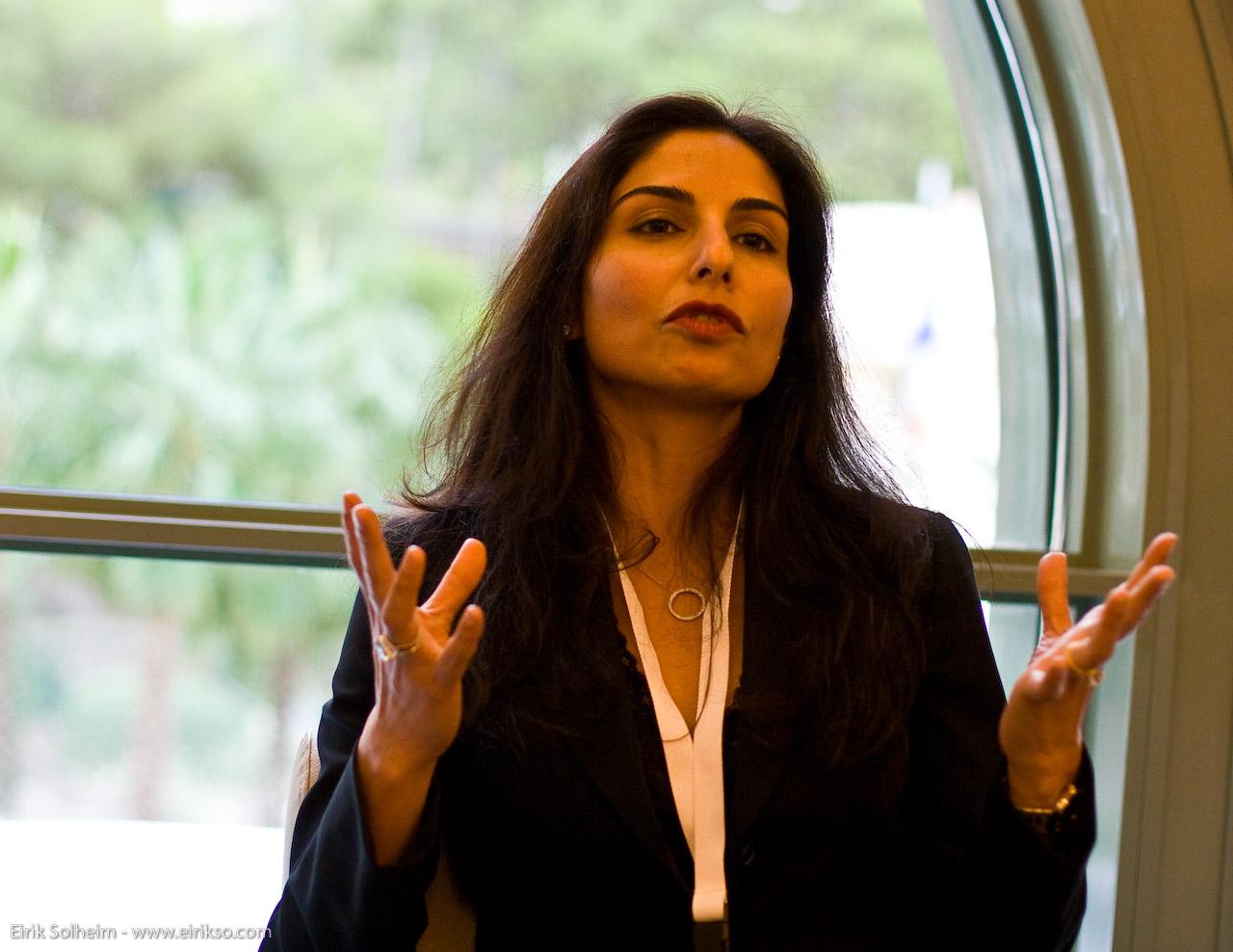 File Amra Tareen IMG 0306 (3029134477).jpg - Wikimedia Commons a6a18d6ac2