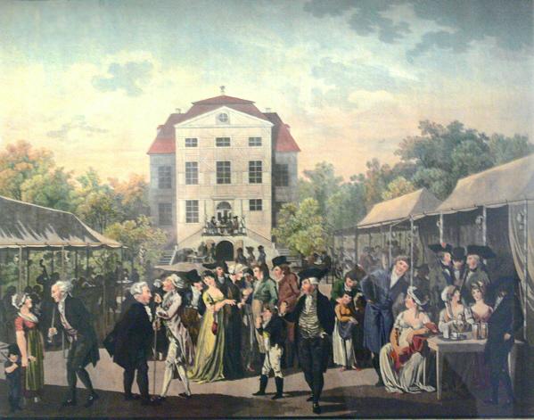 File:Amusemens Publics Leipzig.jpg