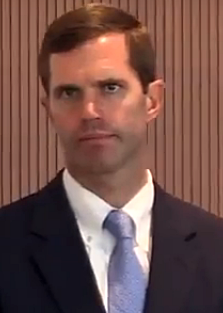andy beshear - photo #10