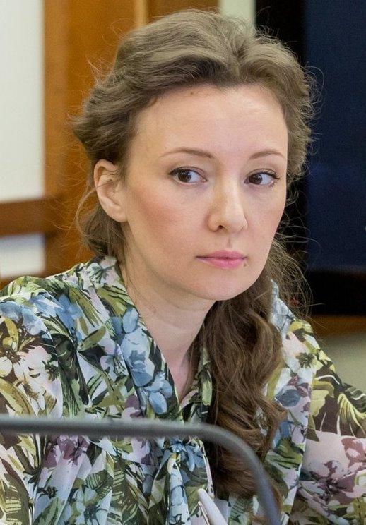 статья. Краткость онлайн русское порно как трахаю свою соседку по дачи моему мнению
