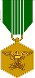 File:Army-commendation-medal.png