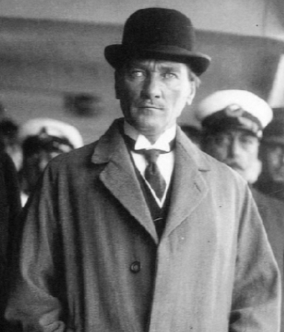 File Ataturk Melon Sapkayla Png Simple English Wikipedia The Free Encyclopedia