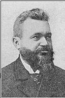 BACHER, WILHELM -Jewish Encyclopedia.jpg