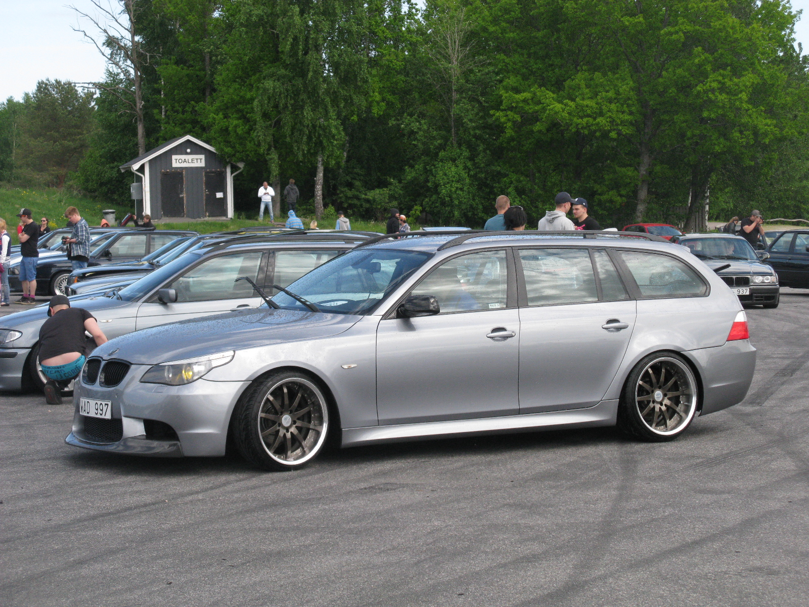 File Bmw 5 Series Touring M Sport E61 8869662386 Jpg Wikimedia Commons