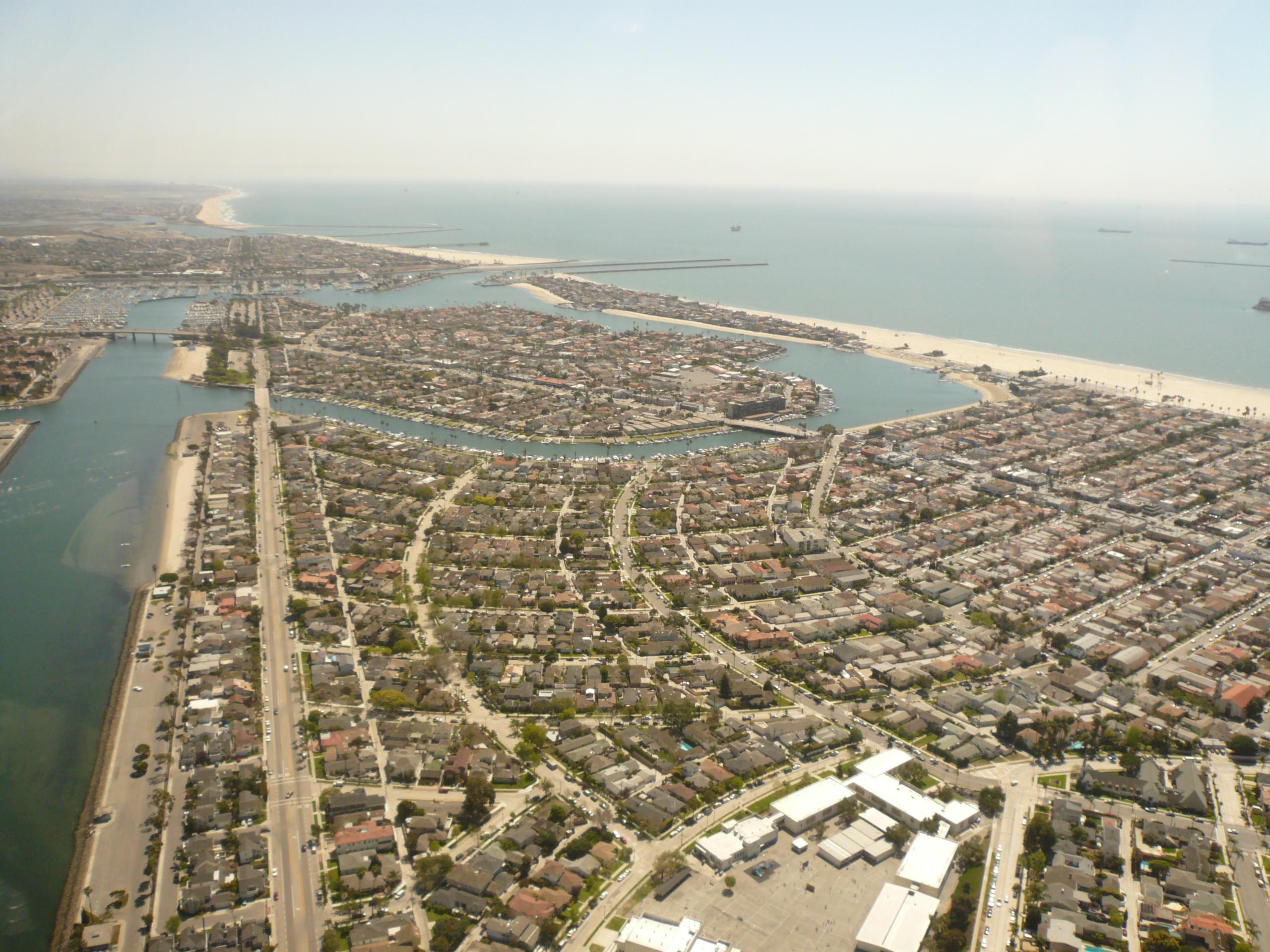 Naples Long Beach Wikipedia